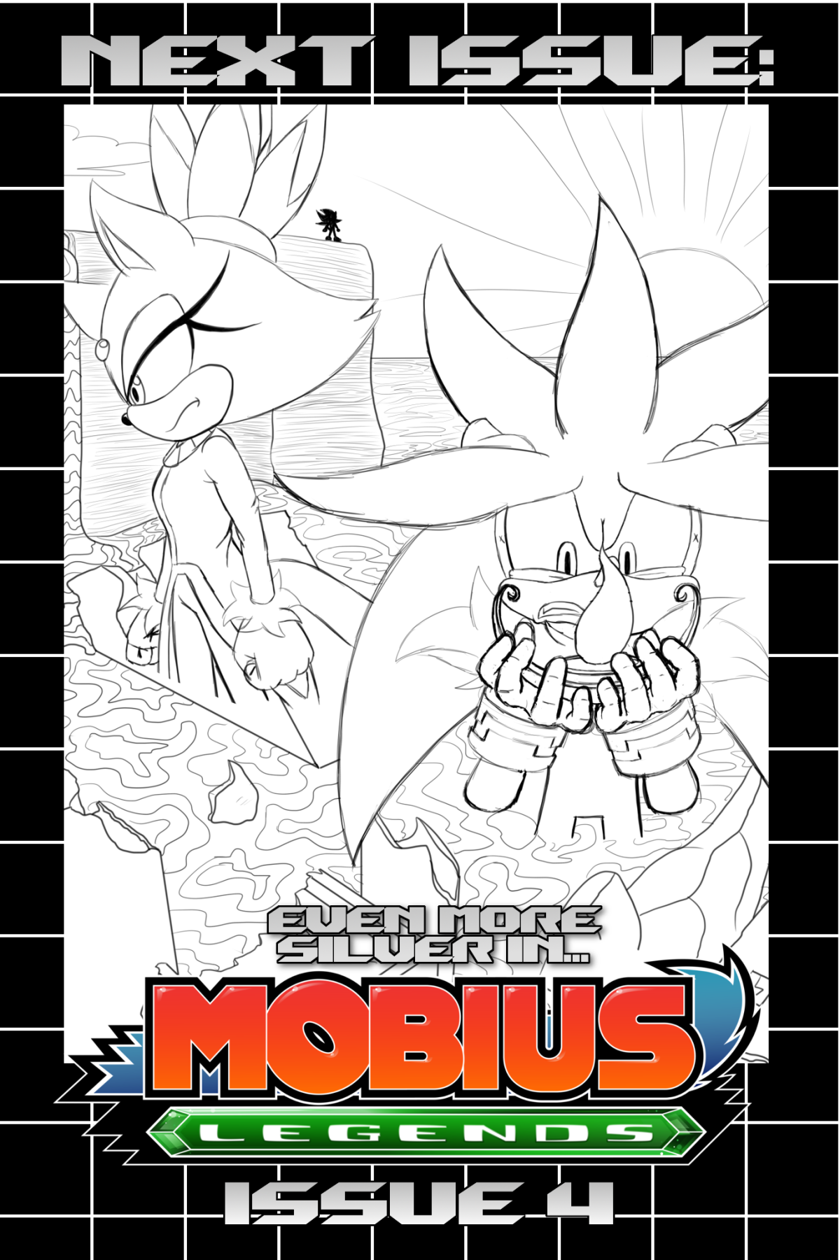 Mobius Legends #3 – Page 38